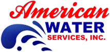 American Water Services